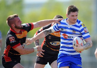 jr_dewsbury_wigan_26