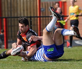 jr_dewsbury_wigan_29