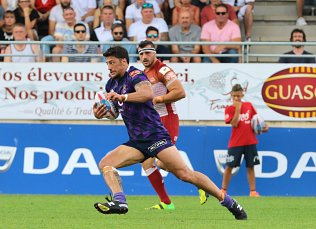catalansdragonsvwigan8july201710