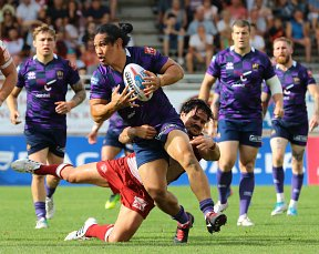 catalansdragonsvwigan8july201717