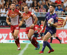 catalansdragonsvwigan8july20173