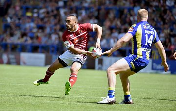 warringtonvwigan1