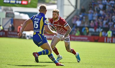 warringtonvwigan10