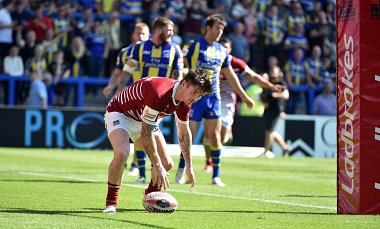 warringtonvwigan12