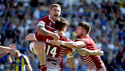 warringtonvwigan13