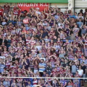 warringtonvwigan14