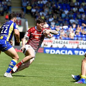 warringtonvwigan4