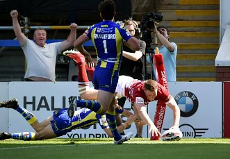 warringtonvwigan5