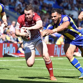 warringtonvwigan6