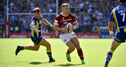 warringtonvwigan9