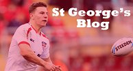 St George's Blog 2016 - Part 3