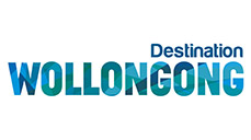 Wollongong Destination
