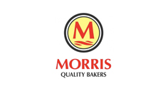 Morris Quality Bakery