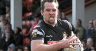 Richards Reflects on Hull Win