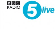 BBC Radio Five Live gets set for Super League