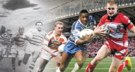 Warriors to Host World Club Challenge Dinner