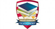 Warriors To Hold Education Evening
