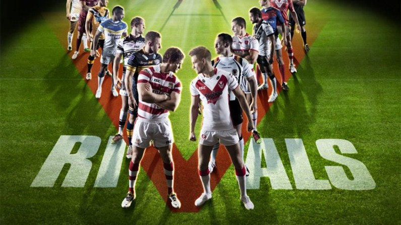 Fans Top 1k for Magic Weekend