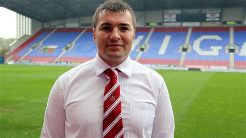 Cup Kings Aiming to End Fev Dreams