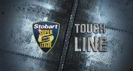 VIDEO: Touchline 27 July 2012