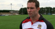 VIDEO: Richard on Hull KR