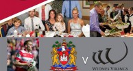 Cup Hospitality Now On Sale