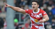 Warriors Academy Win at Hull