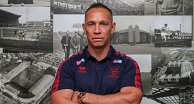 Lam previews Salford