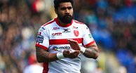Warriors to support Masoe