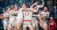 RLWC 2017 Supporter Tours