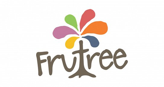 Warriors Partner with Frutree