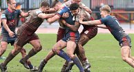Reserves: Wigan 28-4 Hull KR