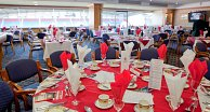 Super8s Hospitality