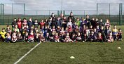 Summer Holiday Player Camps
