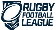 Disability Rugby League Comes to Wigan