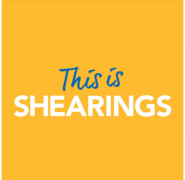 Shearings Tours