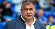 Wane previews Hull FC