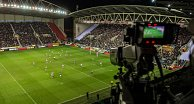 Replay and reaction: Wigan TV