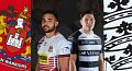 Hull FC Preview