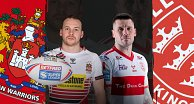 Hull KR Ticket info