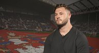 Zak Hardaker Interview