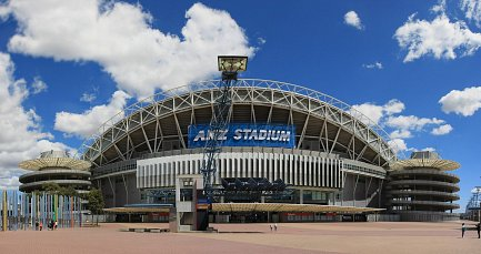 telstra_stadium18