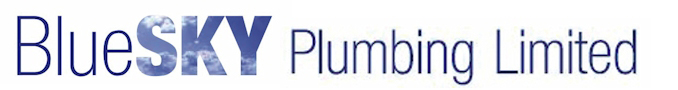 BlueSky Plumbing Limited