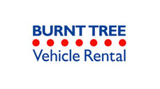 Burnt Tree Vehicle Rental