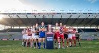 Super League 2020 Media Launch