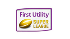 First Utility Super League