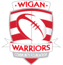 Wigan Warriors Community Foundation