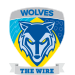 Warrington Wolves Reserves