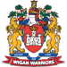 Wigan Warriors Reserves