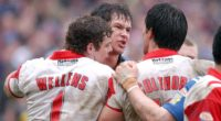 Good Friday Derby: Bilko's Top 10